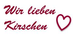 Sauerkirsche.info