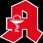 Logo der deutschen Apotheken